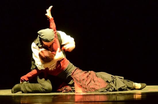 spe flamenco (31)[1]
