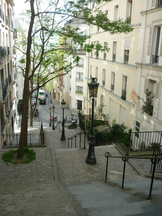 paris_escaliers