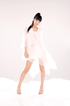Haruna Iikubo 飯窪春菜 The Best! ~Updated Morning Musume~ The Best!~Updated モーニング娘。~
