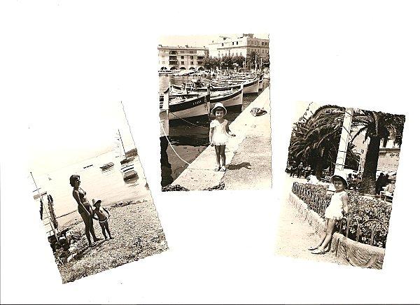 Ete 1967