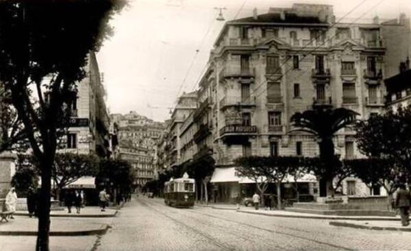 La-rue-d-Isly-en-1957.jpg