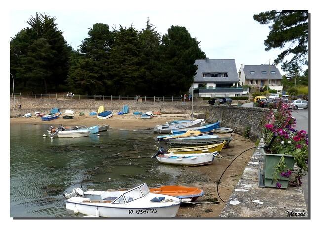Le Morbihan (11).
