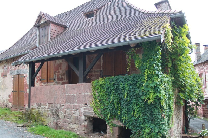 5 Collonges la Rouge (21)