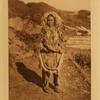 002 Girl\'s costume, Nuniv 1928