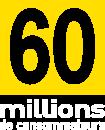 60m image
