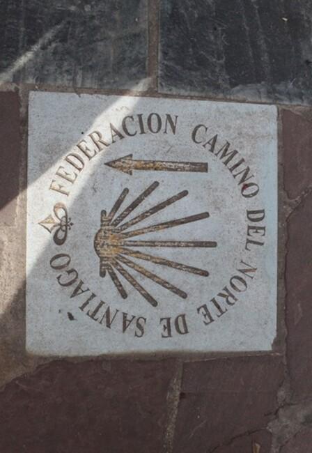 2 San Vincente de la Barqueira (14)