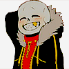 Icons // Underfell