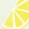 Barre jaune