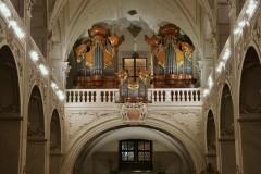enghien,musique,orgue,récital,collège,augustin,8 juin,académie,ath