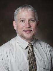 Dr. John Woodmorappe