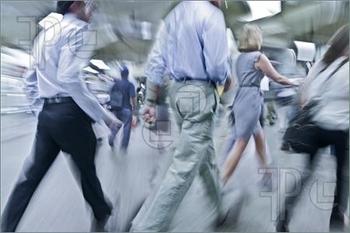 business-people-street-1403707