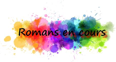 Romans En Cours