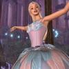 Odette qui danse toujours