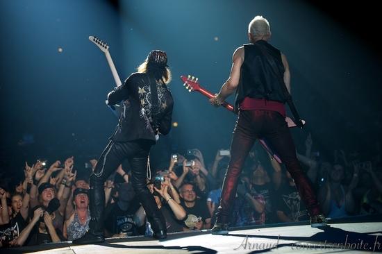 Scorpions-Palais-Nikaia-Nice-26-05-2012-10