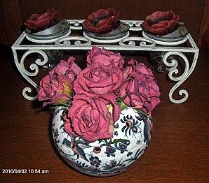 Pique-fleurs-copie-1.jpg