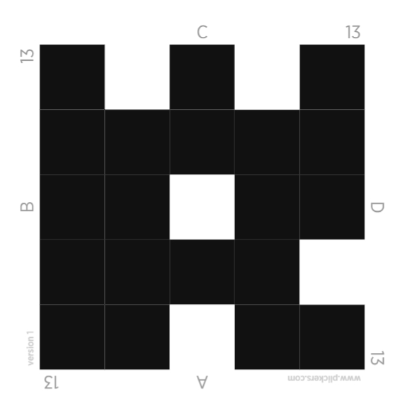 application plickers
