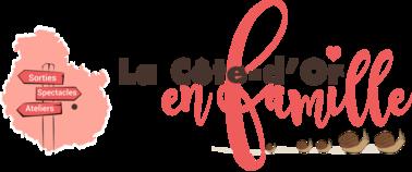 Que faire en Bourgogne en famille ?