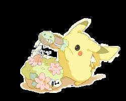 pikachu!!!!!!!!!!!!!!!!