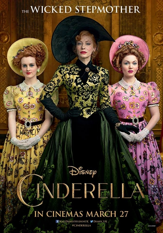 Cinderella_2015_16