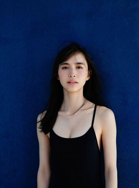 Digital Photobooks : ( [週刊プレイボーイ] - デジタル限定 / Hiroe Igeta/井桁弘恵 : 「いげちゃん」 )
