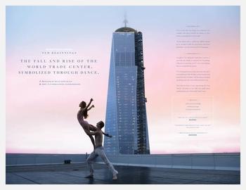 NYCB+WTC+Board