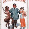La Vie Parisienne - Samedi 21 juin 1924