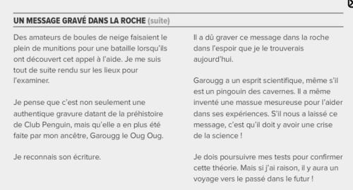 Journal du 08/01/2014