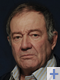 John Goodman doublage francais par benoit allemane