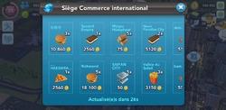 [Astuces] SimCity buildit : les services