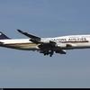 9V-SPE-Singapore-Airlines-Boeing-747-400_PlanespottersNet_206832
