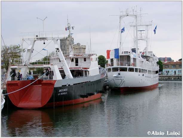 Mus_e_maritime_La_Rochelle_Mai08_6