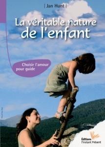 """Blog de melimelodesptitsblanpain : Méli Mélo des p'tits Blanpain!, """"La véritable nature de l'enfant"""""""