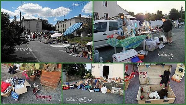 2010-07-24Vide-greniers-R.jpg