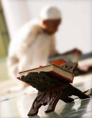 Les deux choses qui feront entrer le plus de gens au Paradis sont la Taqwâ et le bon comportement