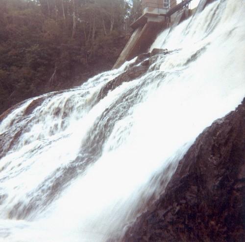 Québec 1967 : Rivière du Loup