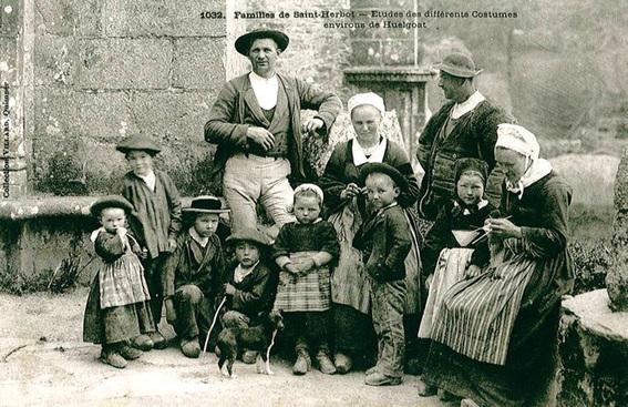 http://www.infobretagne.com/images/costume-bretagne_4.jpg