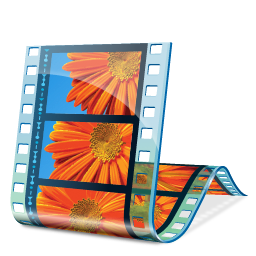 Windows Movie Maker cesse de fonctionner [Resolu]: problème de codecs