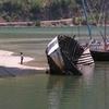 Le borgne - camp marin (31).JPG