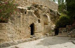 Les premiers chrétiens observaient-ils le dimanche ?