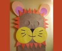 _th1_bricolage_deguisement_masque_lion.jpg