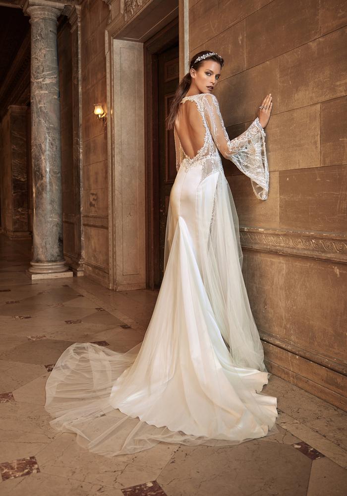 Bridal Couture by GALIA LAHAV