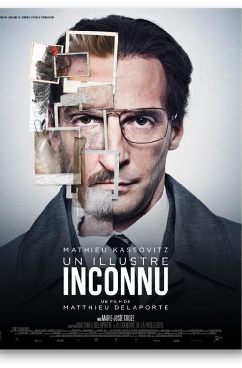 Les sorties cinéma du 19 Novembre 2014