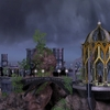 Fantasy_City_Wallpaper_1_by_Trish2.jpg