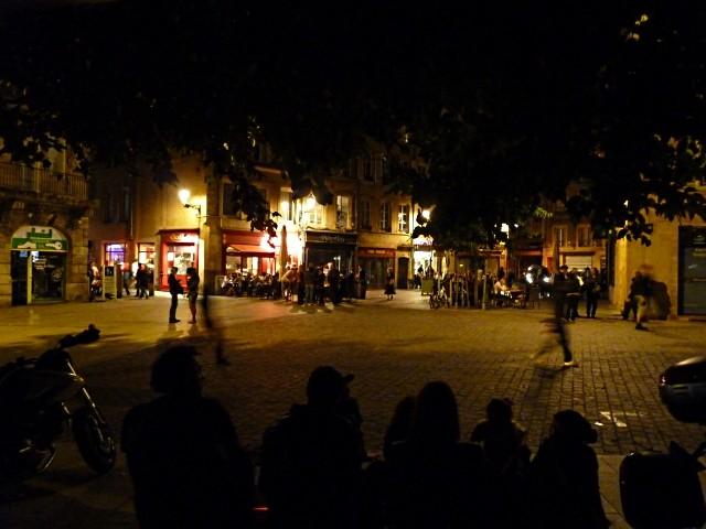 Nuit Blanche 2011 Metz 5 Marc de Metz 7