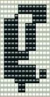 abécédaire 1 fond blanc