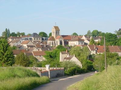 Blog de lisezmoi :Hello! Bienvenue sur mon blog!, L'Aisne - Marigny-en-Orxois