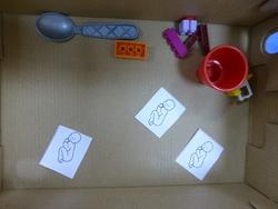 Les derniers jeux des maternelles pour apprendre à calculer