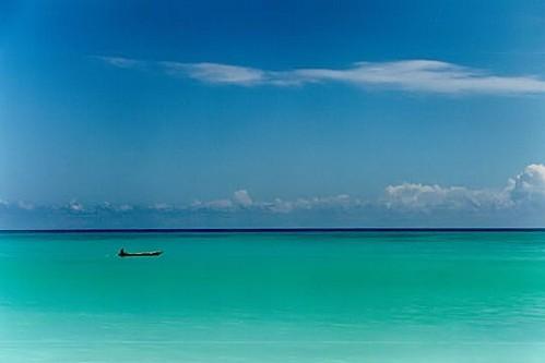 ocean-indien-357687.jpg
