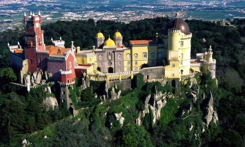 Homepage-Pena-Palace-in-Sintra-Jose-Manuel-500x300