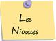 """Les """"pious"""" de Chatou"""